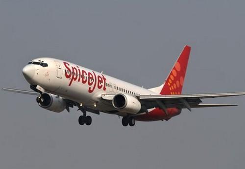 Spicejet , income , വിമാന കമ്പനി , സ്പൈസ് ജെറ്റ് , അറ്റാദായം