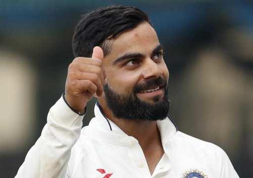 വിരാട് കോഹ്ലി, വെസ്റ്റിന്ഡീസ്, ഇന്ത്യ, വിന്ഡീസ്, ടീം ഇന്ത്യ, എം എസ് ധോണി, Virat Kohli, West Indies, Windies, Team India, M S Dhoni