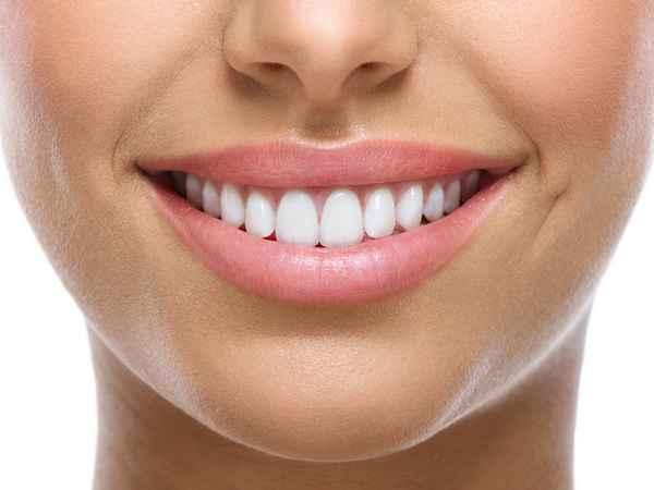 smile , teeth , teeth protection , health , health tips , ആരോഗ്യം , ആരോഗ്യവാര്ത്ത , പല്ല് , ദന്തസംരക്ഷണം , ചിരി