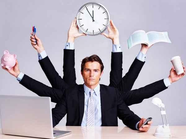 life, time management, success, tips, ജീവിതം, സമയ പാലനം, സ്വയം സഹായം, ടിപിസ്, മാര്ഗം, ഉപദേശം