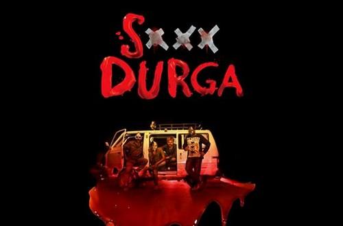 S Durga , S Durga controversy , sexy Durga , സനൽ കുമാർ ശശിധരൻ , എസ് ദുർഗ , ഹൈക്കോടതി
