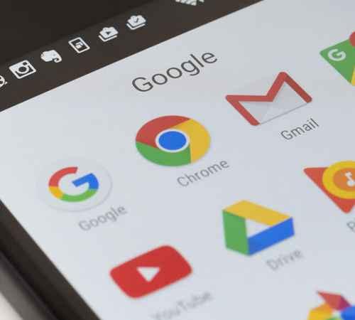 google sex content , porn videos , search , ഗൂഗിള് , പോണ് വീഡിയോസ്