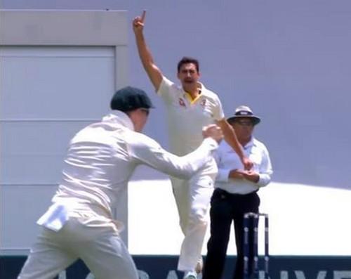 The Ashes, England vs Australia , ആഷസ് ക്രിക്കറ്റ് , ഇംഗ്ലണ്ട് , അലിസ്റ്റര് കുക്ക് , മിച്ചൽ സ്റ്റാർക്ക്