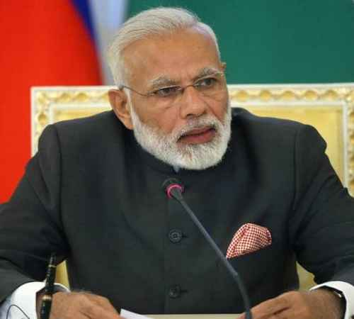 Narendra Modi , Subsidy , Cyber cases , Internet , Aadhar Card , Technology , സാങ്കേതികവിദ്യ , നരേന്ദ്രമോദി , ആധാർ  , ആധാര് കാര്ഡ് , ടെക്നോളജി