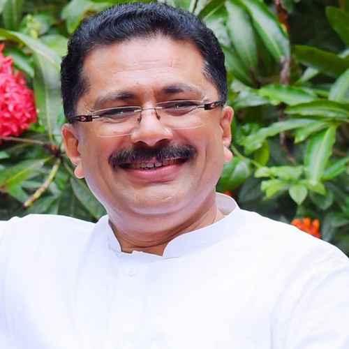 Dr KT Jaleel , Muslim league , SDPI , കെടി ജലീല് , മുസ്ലീം ലീഗ് , എസ്ഡിപിഐ