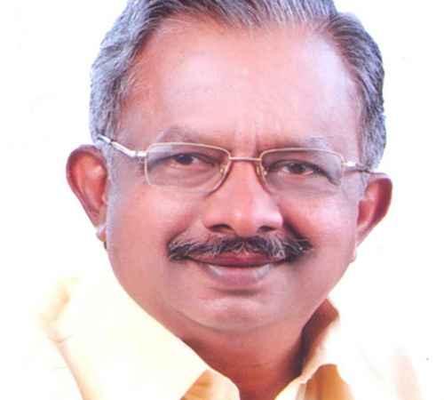 K.Raju , Cpi , Idukki , നീലക്കുറിഞ്ഞി , കെ രാജു , കാട്ടുതീ