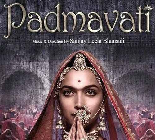 padmavati,mamata banerjee,bengal,cinema,chief minister,പത്മാവതി, മമത ബാനർജി,സിനിമ,മുഖ്യമന്ത്രി,പശ്ചിമ ബംഗാള്