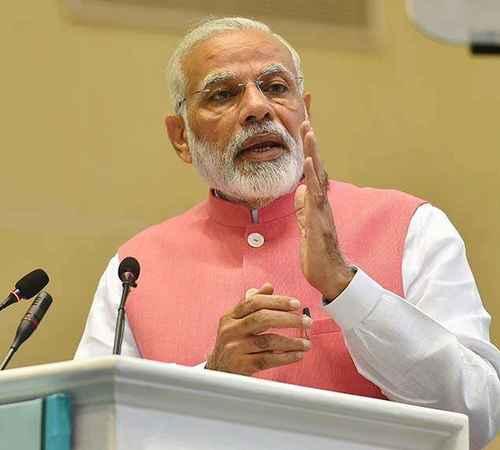 Narendra Modi , Mann Ki Baat , Terror , മൻ കീ ബാത്ത് , മുംബൈ ഭീകരാക്രമണം , ഭീകരവാദം , നരേന്ദ്രമോദി