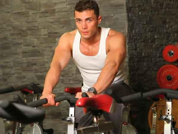exercise, memory, health , health tips , വ്യായാമം , ഓര്മ്മ , ആരോഗ്യം , ആരോഗ്യവാര്ത്ത