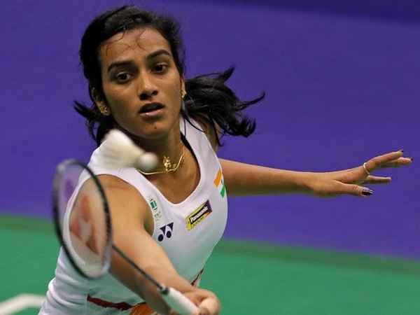 PV Sindhu , Hong Kong Open , ഹോങ്കോങ് സൂപ്പർ സീരിസ് , പി വി സിന്ധു , ബാഡ്മിന്റൻ