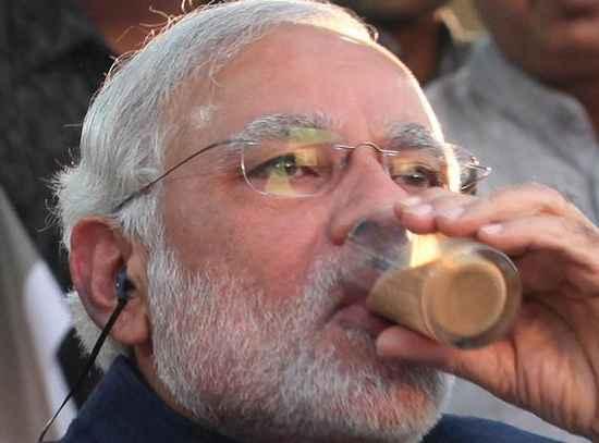 Union budget 2018 , Union budget , budget 2018 , BJP , Narendra modi , Finance minister , Arun Jaitley , അരുണ് ജെയ്റ്റ്ലി , നരേന്ദ്ര മോദി , ജിഎസ്ടി , ചരക്ക് സേവന നികുതി , ബിജെപി , കേന്ദ്ര ബജറ്റ്