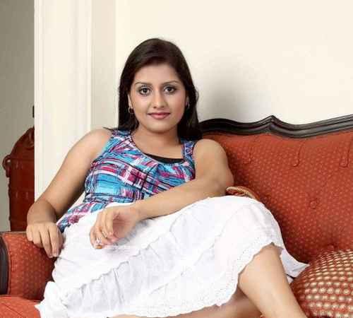 sarayu  , accident  actress  , surya tv , starwar , സരയു  , നടി , അപകടം , സൂര്യടിവി , സ്റ്റാര്വാര്