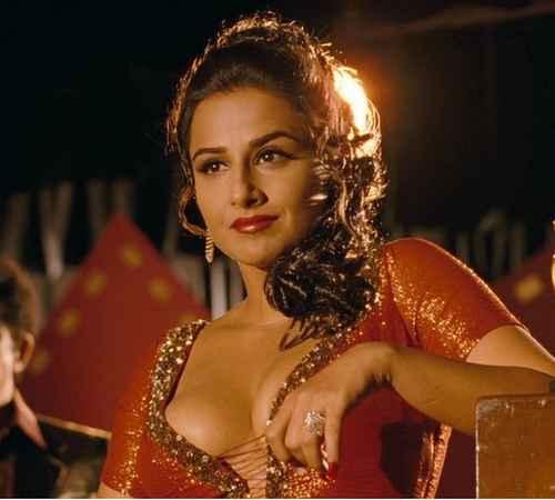 Vidya Balan , Casting couch , Bollywood , കാസ്റ്റിങ് കൗച്ച് , ബോളിവുഡ് , വിദ്യാ ബാലന്