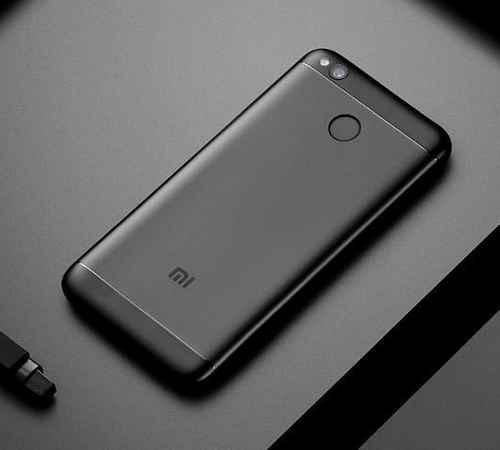 Xiaomi Redmi 5A , xiaomi redmi note 5, xiaomi redmi note 4, xiaomi, smartphone ഷവോമി നോട്ട് 4, ഷവോമി നോട്ട് 5, ഷവോമി ,  ഷവോമി റെഡ്മി നോട്ട് 5 ,  റെഡ്മി നോട്ട് 5 , ഷവോമി റെഡ്മി 5 എ , റെഡ്മി 5 എ