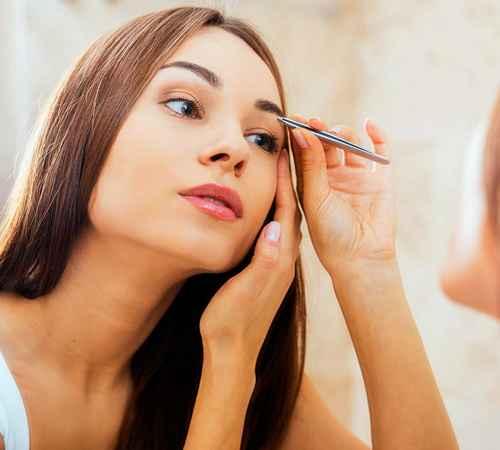 Beauty Tips , Health , Health Tips , Women , Beauty Care , Skin Stress  , സൌന്ദര്യം , ആരോഗ്യം , ഫേസ് വാഷ് , ബ്യൂട്ടി സ്റ്റോര്