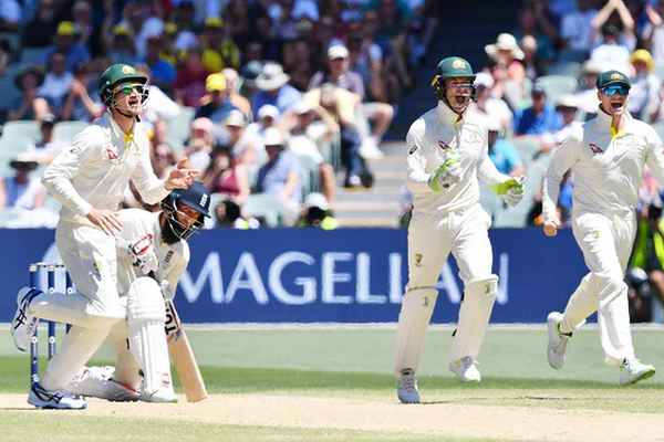 Ashes 2017-18, Australia , England , ഇംഗ്ലണ്ട് , ഓസ്ട്രേലിയ , ആഷസ് , ക്രിക്കറ്റ്