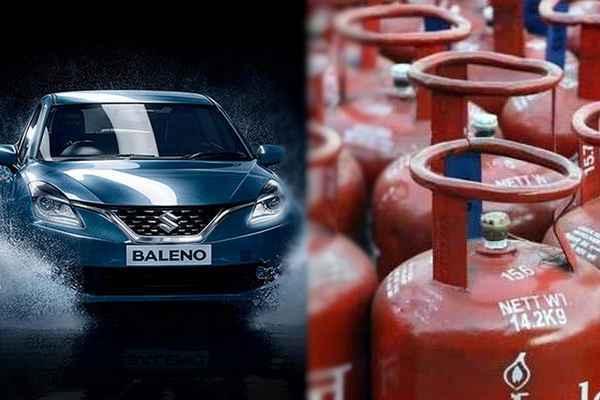 gas cylinder  , gas subsidy  , rto , Car , സബ്സീഡി , ഗ്യാസ് സബ്സീഡി , കേന്ദ്ര സര്ക്കാര് , എല്പിജി സിലിണ്ടര്