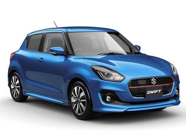 New Maruti Suzuki Swift , new suzuki swift hybrid, suzuki swift hybrid, swift hybrid, swift, സുസുക്കി സ്വിഫ്റ്റ് ഹൈബ്രിഡ്,  സുസുക്കി, സ്വിഫ്റ്റ് ഹൈബ്രിഡ്, സ്വിഫ്റ്റ് , പുതിയ സ്വിഫ്റ്റ്