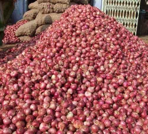 Onion price , Onion , price , സവാള , ചെറിയ ഉള്ളി , വിലക്കയറ്റം