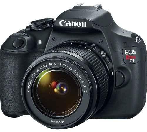 Digital Camera , Camera , Technology , ഡിജിറ്റല് ക്യാമറ , ക്യാമറ