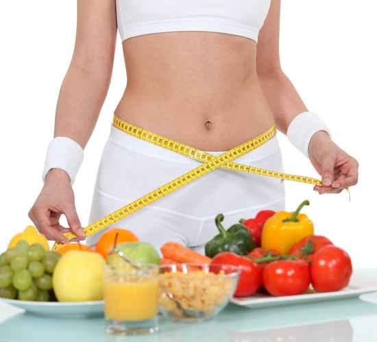 food , reduce fat , health problems , health  , health tips , ആരോഗ്യം , തടി , പൊണ്ണത്തടി