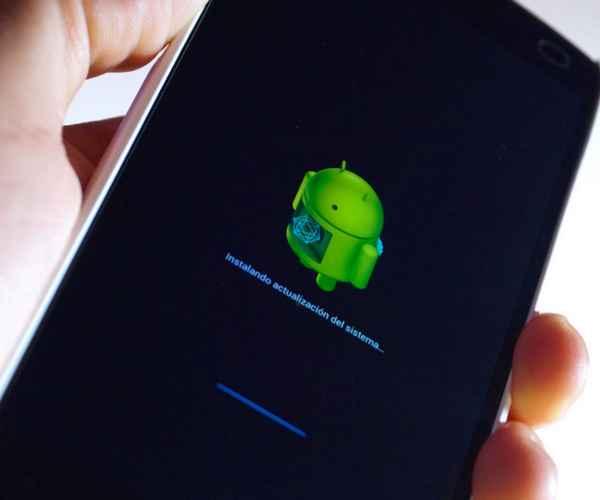 android, mobile, tips, whats hot, news, technology, ആന്ഡ്രോയിഡ്, മൊബൈല്, ടിപ്സ്, ന്യൂസ്, ടെക്നോളജി