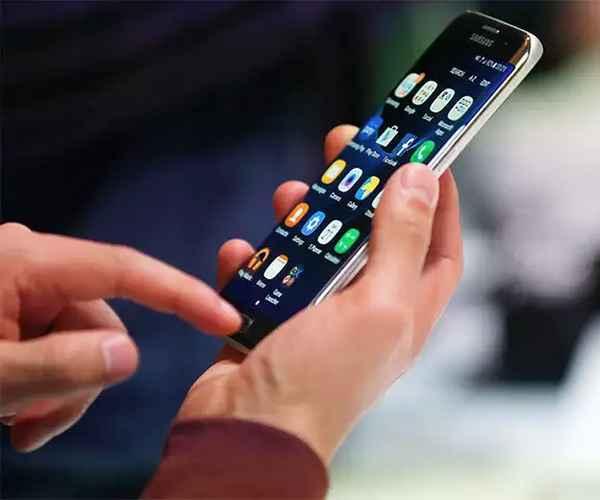 Smartphone , Viruses , Mobile , Protect , വൈറസ് അക്രമണം , വൈറസ് , സ്മാര്ട്ട്ഫോണ് , മൊബൈല്