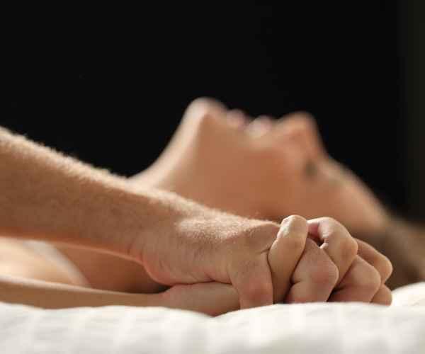 health , health tips , couples , relationship , ബന്ധം , ആരോഗ്യം ,  ആരോഗ്യവാര്ത്ത , ദാമ്പത്യം