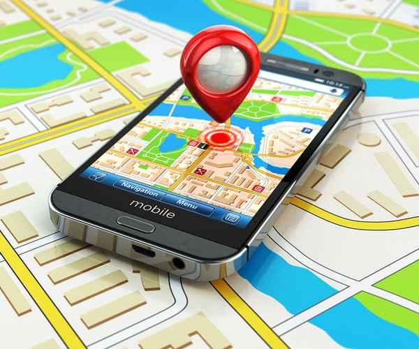 google,google map,bus,train,passenger,app,ഗൂഗിള്,മാപ്പ്,ഗൂഗിള് മാപ്പ്, ബസ്,ട്രെയിന്,യാത്രക്കാരന്,ആപ്പ്