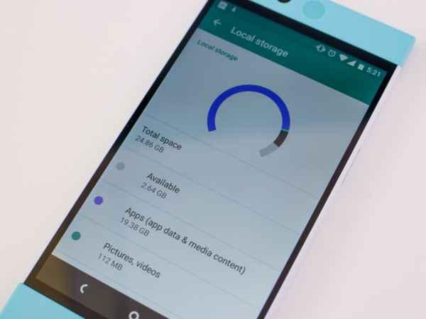 android, mobile, tips, how to news, technology, ആന്ഡ്രോയിഡ്, മൊബൈല്, ടിപ്സ്, ന്യൂസ്, ടെക്നോളജി