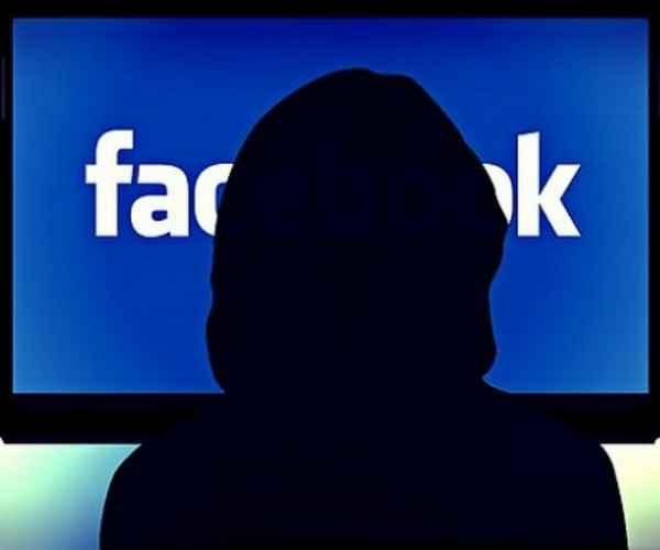 facebook,social media,feature,friends,alert,ഫേസ്ബുക്ക്,സോഷ്യല് മീഡിയ,ഫീച്ചര്,സുഹൃത്തുക്കള്