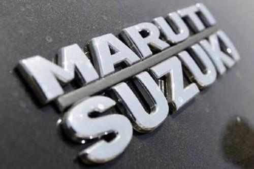 maruti suzuki , market , HUNL , Car market , മാരുതി സുസുകി , മാരുതി , വിപണി മൂല്യം , സുസുകി ഇന്ത്യ ലിമിറ്റഡ്