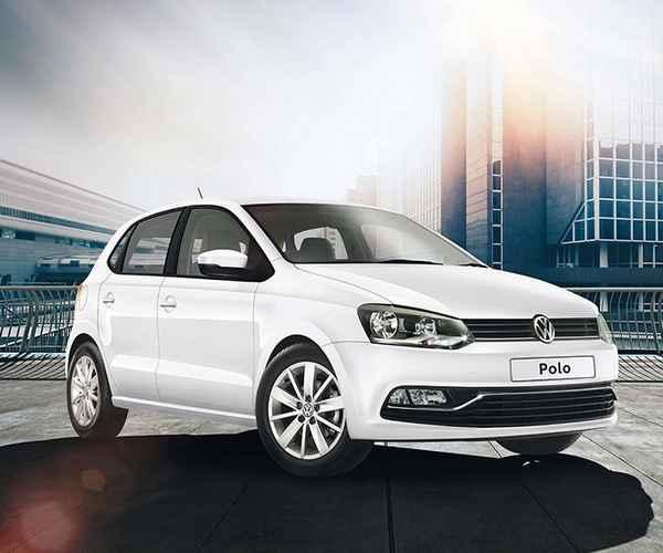 Volkswagen Polo Highline Plus , Volkswagen Polo,  Highline Plus , Volkswagen , Polo Highline Plus , Polo