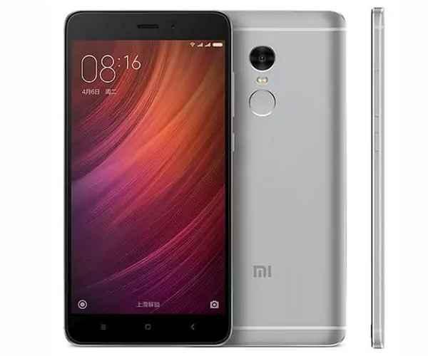 Redmi Note 4 , Nokia 6, Moto G5, Honor 7X , ഷവോമി റെഡ്മി നോട്ട് 4 , ബഡ്ജറ്റ് സ്മാര്ട്ട്ഫോണ് , ആന്ഡ്രോയ്ഡ് , സ്മാര്ട്ട്ഫോണ്