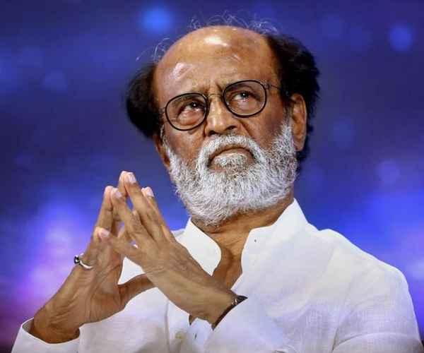 Rajinikanth , MGR , Cinema , Madurai , Tamilnadu , Politics , രജനീകാന്ത് , സിനിമ , രാഷ്ട്രീയം ,  തമിഴ്നാട്