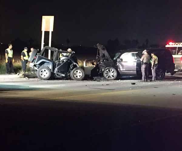 vehicle crash , dead , accident , Mexico  , മെക്സിക്കോ , അപകടം , മരണം