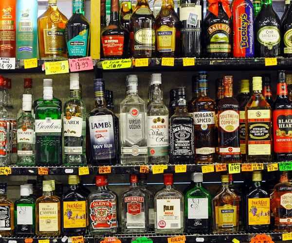 Liquor sale , Liquor , Christmas new year season , Christmas ,  New year  , ക്രിസ്മസ്- പുതുവര്ഷ ആഘോഷം , മദ്യം , മദ്യവില്പന