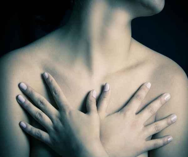 health , women , breast , girl , മാറിടങ്ങള് , ആരോഗ്യം , സ്ത്രീ , പെണ്കുട്ടി , മുല , മാറിടം , തൂങ്ങിയ മാറിടം