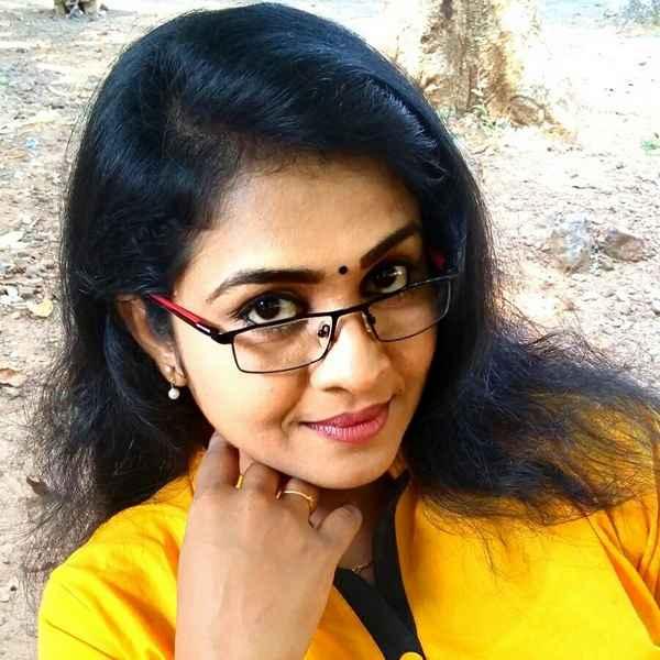 Serial actress Uma , Serial actress , Uma ,  Uma Nair , സീരിയല് , നടി , സിനിമ , ഉമ , ഉമ നായര്