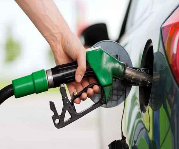 crude oil  ,  oil price , എണ്ണവില ,  ബ്രെന്റ് ക്രൂഡ് ഓയില് , പെട്രോള് , ഡീസല്