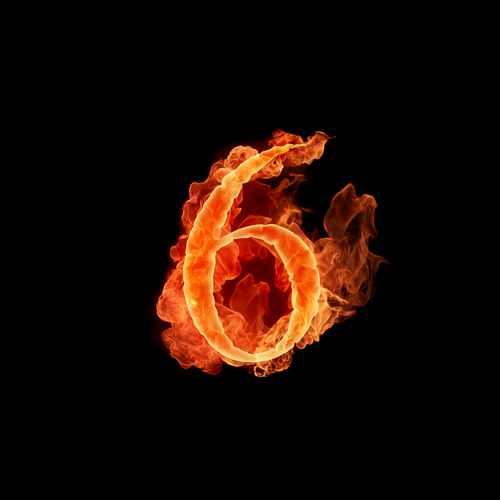 aatmiyam ,  astrology ,  number 1 , ജ്യോതിഷം , സംഖ്യാ ജ്യോതിഷം ,  ആറാം നമ്പര് ,  ആത്മീയം
