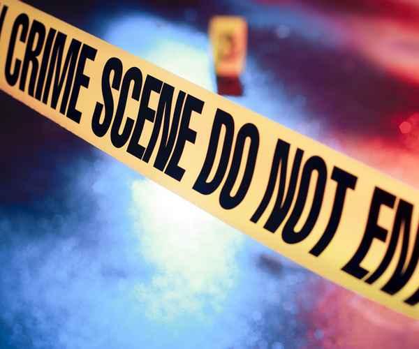 murder , police , killed , arrest , കൊലപാതകം , മരണം , പൊലീസ് , അറസ്റ്റ്