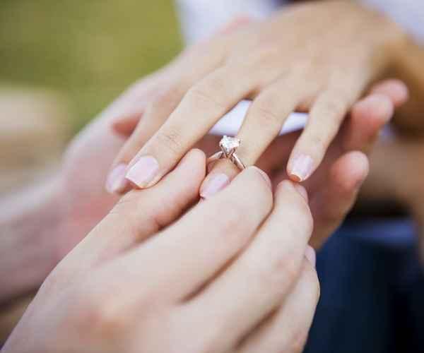 wedding date , Astrology , Birthdate , ദാമ്പത്യം , വിവാഹം , ജന്മസംഖ്യ , വിവാഹ തീയ്യതി , ജ്യോതിഷം