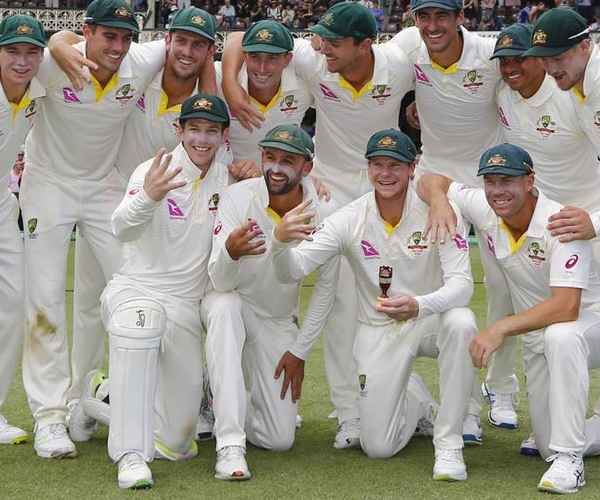 ashes , cricket , australia , england , test , steve smith , series , ആഷസ് , ക്രിക്കറ്റ് , ഓസ്ട്രേലിയ , ഇംഗ്ലണ്ട് , സ്റ്റീവ് സ്മിത്ത് , ടെസ്റ്റ് , പരമ്പര