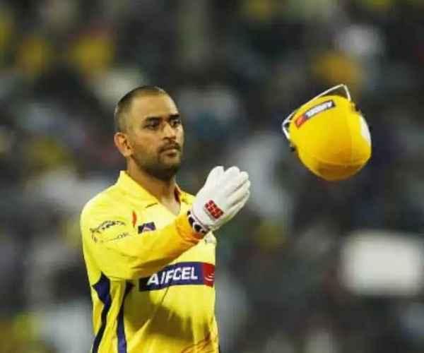 MS Dhoni , Syed Mushtaq Ali T20 , T20 , Cricket , ക്രിക്കറ്റ് , ട്വന്റി-20 , എംഎസ് ധോണി