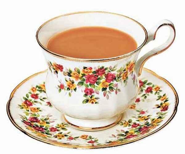 Health , Health tips , Tea , Coffee , ചായ , ആരോഗ്യം , ആരോഗ്യവാര്ത്ത
