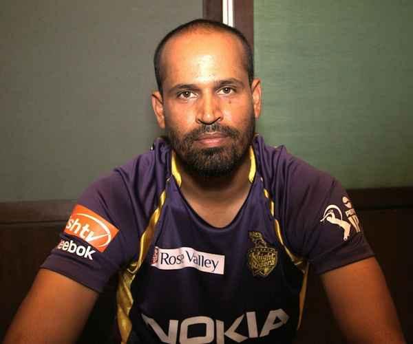 Yusuf Pathan  , Dope Test , BCCI , Cricket , IPL , യൂസഫ് പഠാന് , ക്രിക്കറ്റ് , ബിസിസിഐ , ഉത്തേജകമരുന്ന്