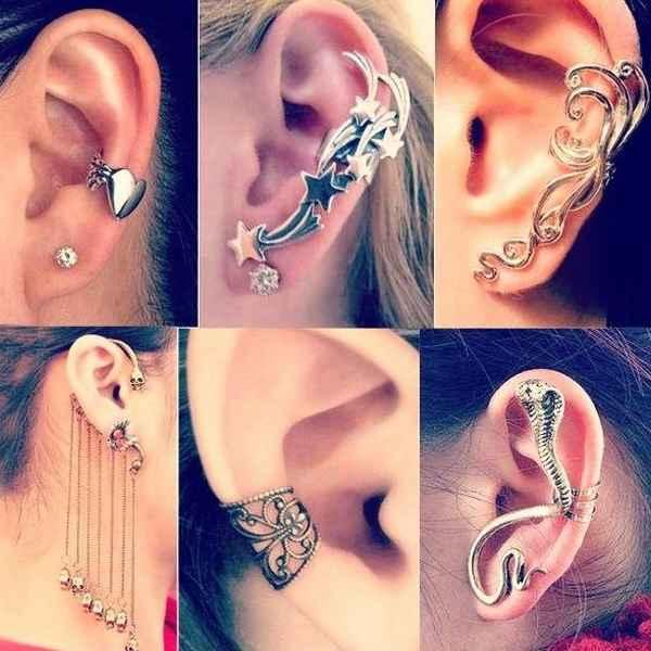 Ear Ring, Ear, Beauty, Fashion, Lady, Woman, Function, ഇയര് റിംഗ്, കമ്മല്, കാത്, സുന്ദരി, സ്ത്രീ, ഫാഷന്, ഫംഗ്ഷന്, ചടങ്ങ്
