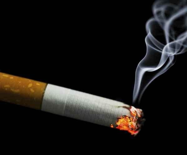 food , milk , NO SMOKING , smoking , health  heealth tips , ആരോഗ്യം , ആരോഗ്യവാര്ത്ത , പുകവലി , പുകവലി നിര്ത്താന് , ഭക്ഷണം