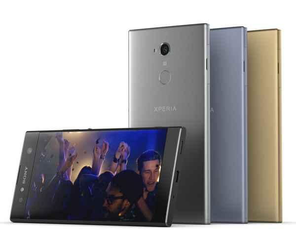 Sony Xperia XA2 , Sony  , Xperia XA2 , Sony Xperia , സോണി എക്സ്പീരിയ XA2 അള്ട്രാ , സോണി എക്സ്പീരിയ ,  XA2 അള്ട്രാ , സോണി , എക്സ്പീരിയ XA2 അള്ട്രാ